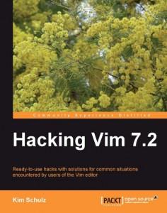 0509_Hacking Vim 7.2cov
